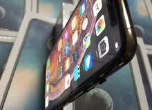 ايفون 11 برو ماكس صيني + هديه + شحن محاني