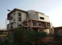 المرجي الهندسيه لتصميم وتنفيذ المباني السكنية والخدمية