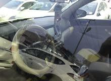 Used Hyundai Tucson in Erbil