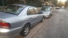 Galant 2006 for Sale