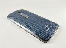 Used Motorola  now available