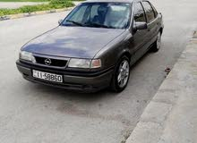 1990 Vectra for sale