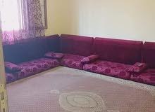 منزل للبيع .صلاح الدين . السدره بجانب جامع الشهيد