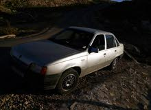 Opel Kadett 1990 for rent per Week