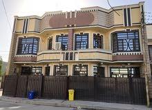 52 متر للبيع في حي الحسين