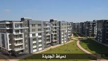 شقة بدار مصر