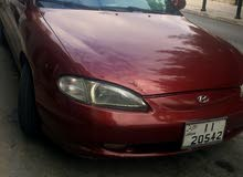 Hyundai Avante 1995 for sale in Al Karak