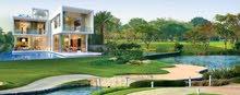 تملك فيلتك بارقي المشاريع العقارية في دبي