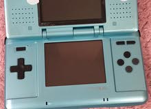 DS video game