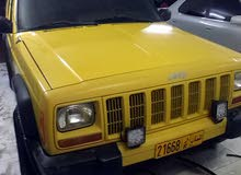 Jeep Cherokee for sale at best price