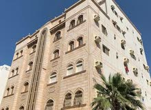 Villa property for sale Jeddah - Al Bawadi directly from the owner