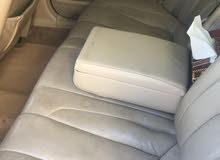 1 - 9,999 km mileage Toyota Avalon for sale