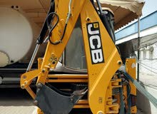 New Bulldozer is up for sale