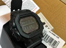 Gx-56bb-1DR RARE GSHOCK AUTHENTIC watch