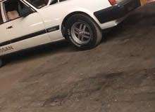 Best price! Nissan 200SX 1984 for sale