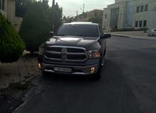 2016 Used Ram with Automatic transmission is available for sale