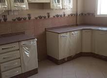 شقق للايجار اول ساكن في بن عمران - 3 غرف