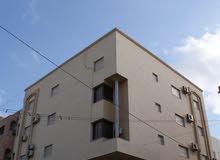 عمارة للإيجار في طرابلس