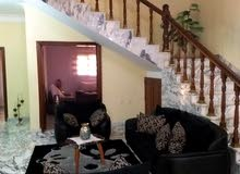 5 rooms  Villa for sale in Benghazi city Al-Fuwayhat