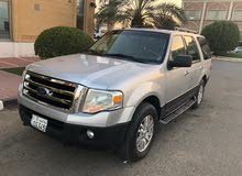 km mileage Ford Expedition for sale