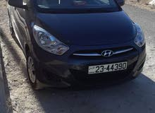 Best price! Hyundai i10 2014 for sale