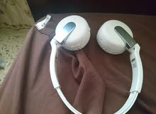 Headset in Used condition for sale in Al Jahra
