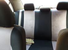 Used 2003 Mazda 6 for sale at best price