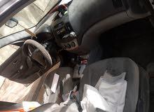 car God