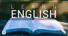 مدرس لغة انجليزية متميز بالدمام