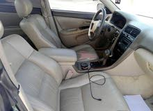 Available for sale! 0 km mileage Lexus ES 1997