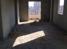شقه للبيع بمدينة نصر بالقرب من النحاس الرئيسي مباني حديثة بالمنطقة العاشرة