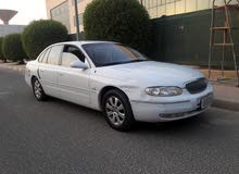Used condition Chevrolet Caprice 2003 with 180,000 - 189,999 km mileage