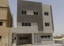 Villa property for sale Hawally - Zahra directly from the owner