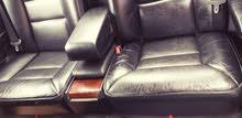 مرسيدس دب كوبي E320 موديل 95 لووك
