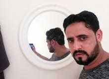 علي بن علي.... ابحث عن عمل