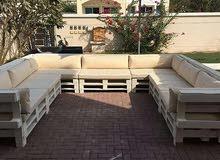 Outdoor Sofa Cushion, Furniture Cushion