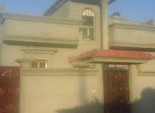 منزل 200متر للبيع في الكويفيه