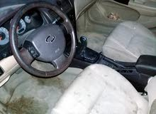 SM 3 2012 - Used Automatic transmission