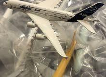 للبيع مجسمات طائرات حديد 96084207