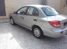 2003 Used Rio with Manual transmission is available for sale