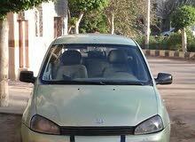 2006 Lada for sale
