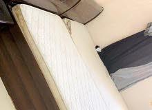 اثاث غرفه نوم منفصله مع الكبت