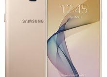 Samsung Galaxy J7 Prime      (عرض خاص) \n