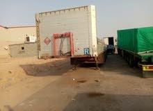 Used  for sale in Al Riyadh