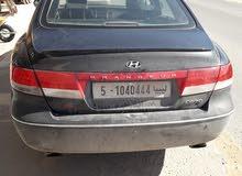 Available for sale! 160,000 - 169,999 km mileage Hyundai Azera 2009