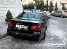 Saab  2007 for sale in Amman