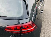 Used condition Volkswagen GTI 2017 with 20,000 - 29,999 km mileage