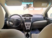 Best price! Toyota Yaris 2006 for sale