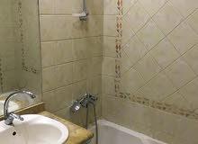 apartment for rent in DubaAs samdah