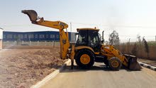 Used Bulldozer in Amman is available for sale
